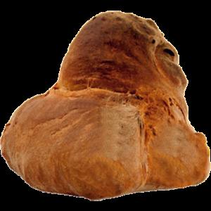 Pane di Semola di Altamura Tipo Alto