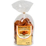 Biscotti al Cacao di Altamura 400 Gr.