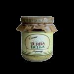 Crema di Asparagi 180 Gr.