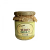 Crema Carciofi 180 Gr.