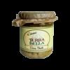 Crema Olive Verdi 180 Gr.