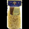 Pasta artigianale di Altamura, formato Gigli 500 gr.
