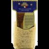 Pasta artigianale di Altamura, formato Spaghetti Spezzati 500 gr.