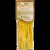 Pasta Aromatizzata o Colorata, formato Tagliolini Limone 250 gr.