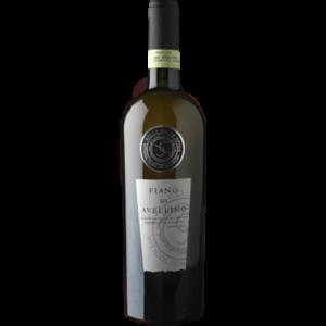 Vino Fiano di Avellino DOCG 750ml