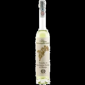 Rosolio di Finocchietto Selvatico di Murgia, Amari & Rosoli, 10 cl