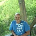 Nelson Roldan Cestieregali Testimonial