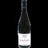 Vino Primitivo I.G.P. Boschetto 13%Vol