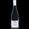 Vino Bianco Puglia I.G.P. Verdeca 12%Vol