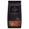 Confezione Caffè in grani Don Caffè 2 STELLE