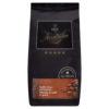 Caffè in grani Don Caffè 5 STELLE